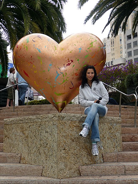 San-Francisco-Union-Square-Charline.jpg