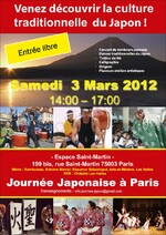 Japan Day in Paris