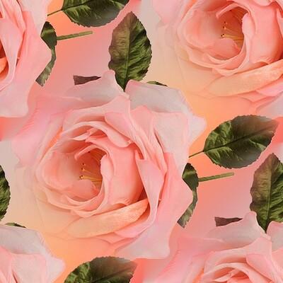 Textures Fleurs