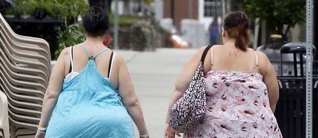 Jugé peu efficace contre l'obésité et risqué, le Mysimba sera sous haute surveillance s'il est commercialisé en France.
