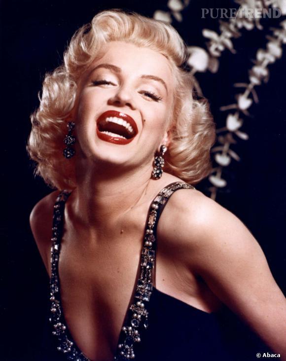"""Résultat de recherche d'images pour """"Marilyn Monroe images"""""""