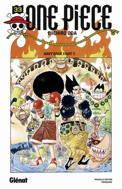 Tome 33