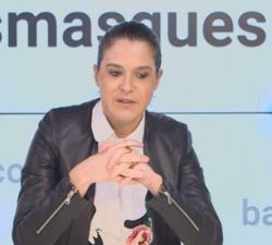 BAS LES MASQUES – Refus de la transparence : quand le conseil scientifique flirte avec l'illégalité