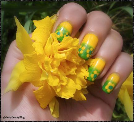 Le printemps c'est maintenant !