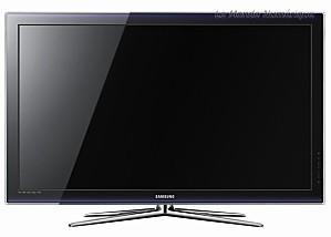 Samsung-PS50C687.jpg
