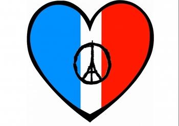 Rebel Heart Tour - 2015 12 09 Paris (81)