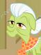 granny smith My Little Pony amies c est magique