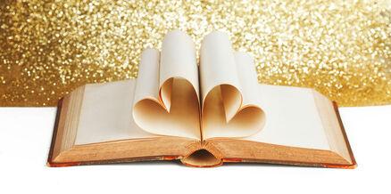 """Résultat de recherche d'images pour """"livre d'or"""""""