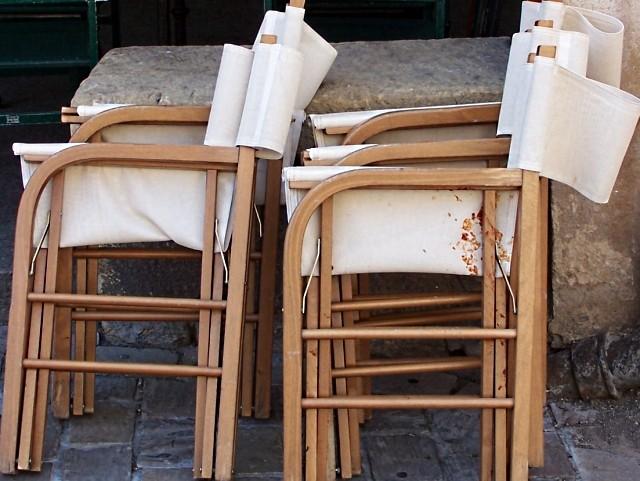 Sièges et chaises 4 - 3 Marc de Metz 09 06 2011