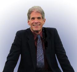 Donna Eden médecine energetique: Les 6 piliers de la médecine énergetique