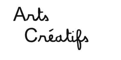 Arts Créatifs