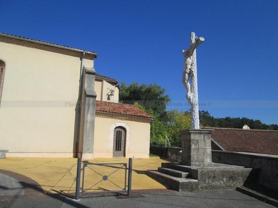 EgliseCastets (3)