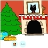 photo Bonte Games - Christmas Cat.jpg