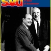 chirac-vsd_1eb670.jpg