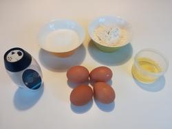 Tuto : Roulé au caramel au beurre salé