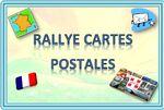 Rallye-liens : Une année scolaire : un projet