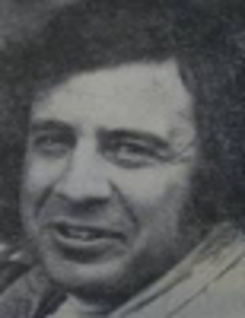 Hugues Kirschoffer