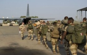 Soldats-intervention-Mali-armee-francaise_pics_390.jpg