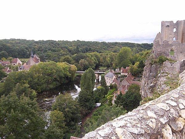 le roc aux sorcieres (9)