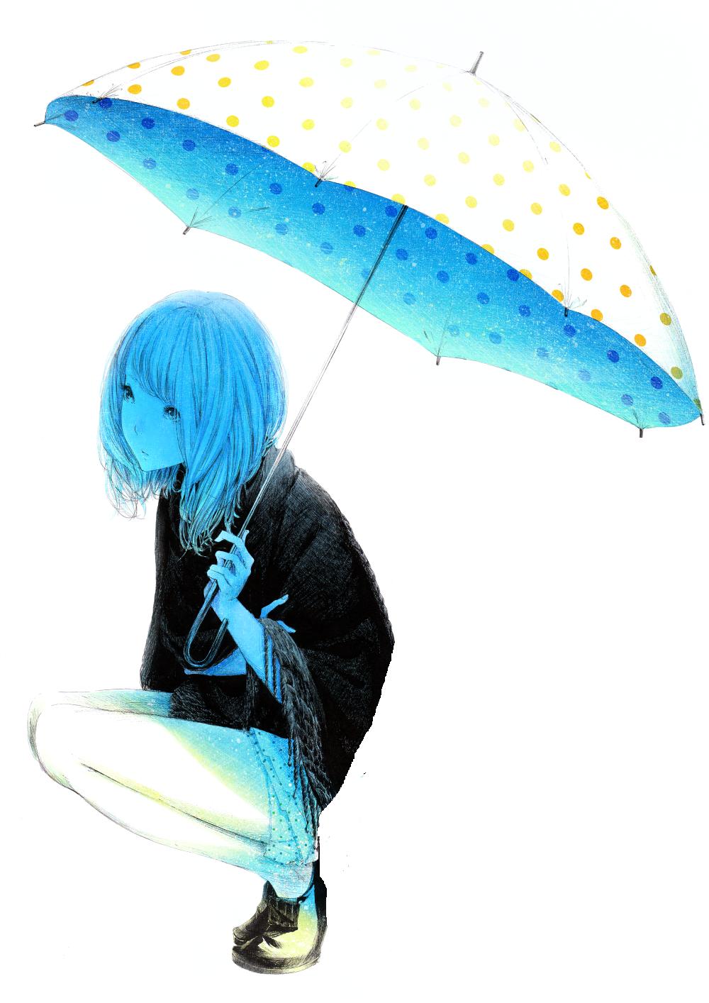 Il pleut pas bb < 33