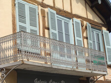 portes_fenetres_balcons__10_