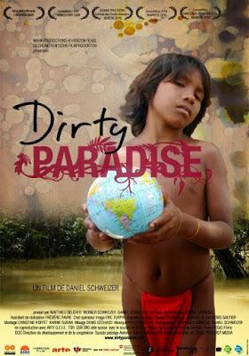 Dirty Paradise. 2009.