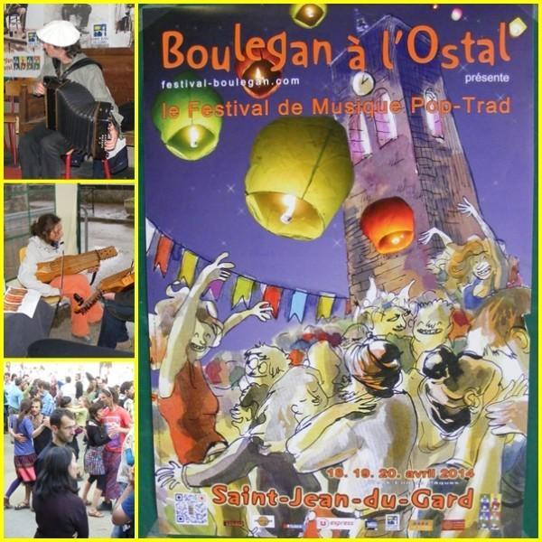 Boulegan.jpg