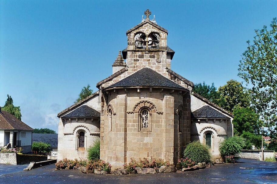 Église Notre-Dame de Champagnac 1.JPG