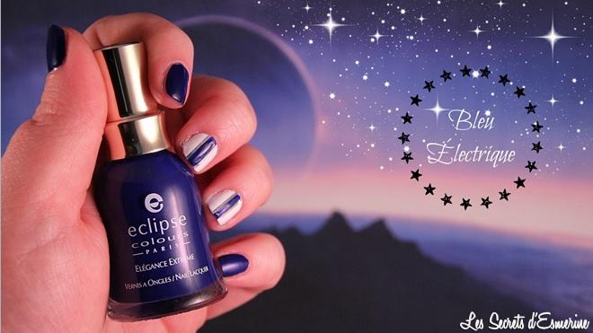 vernis_bleu_electrique_eclipse_nail_art_akeo
