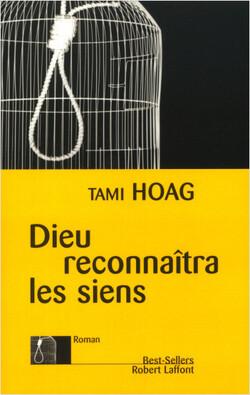 Tami Hoag (2 livres)
