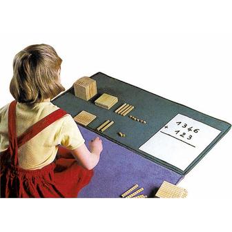 materiel-concret-Lubienska - chez OPPA Montessori