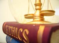 L'entreprise et les valeurs- 4: les valeurs d'entreprise, et Conclusion générale