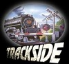TrackSide Website