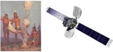 Séquence 11 : Comment le contexte historique et géographique influe-t-il sur la conception ?