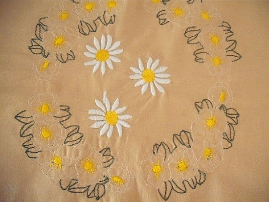 nappe marguerites finie