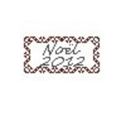 noel2012-partie01.jpg