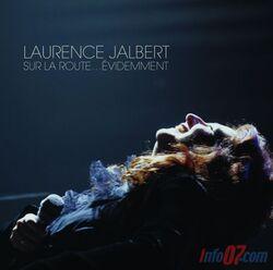 Québec en public : Laurence Jalbert