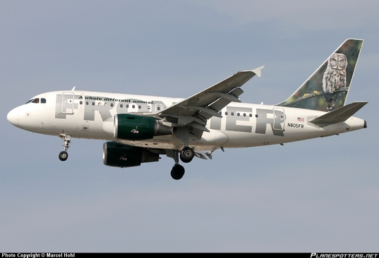 N805FR-Frontier-Airlines-Airbus-A318-100_PlanespottersNet_256556