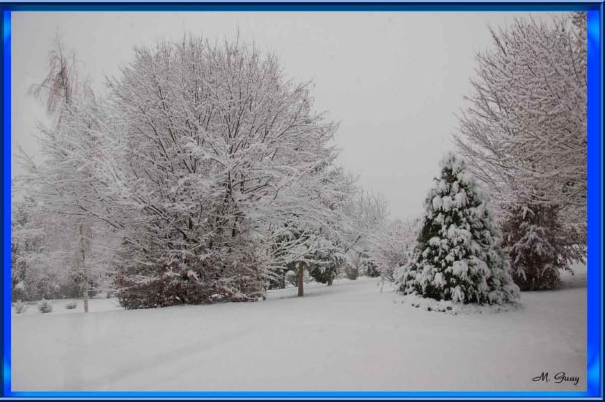 neige-0195