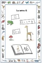 Lecture CP - série 15
