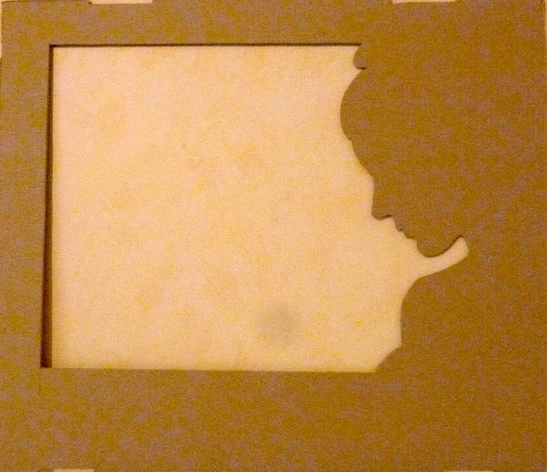 Récup'Art : Le Cardboard