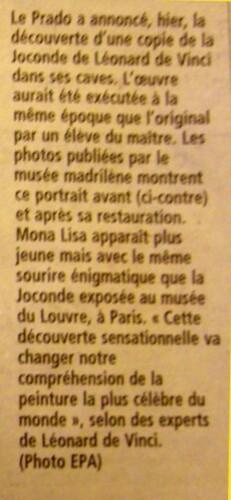 Copie--2--de-20120202_17.JPG
