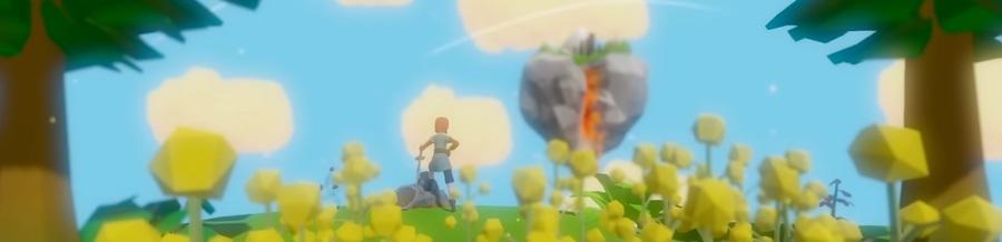 SORTIE : Windscape*