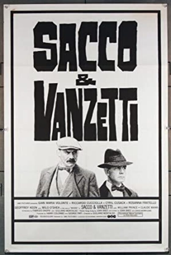 BOX OFFICE USA DU 07/10/1971 AU 13/10/1971