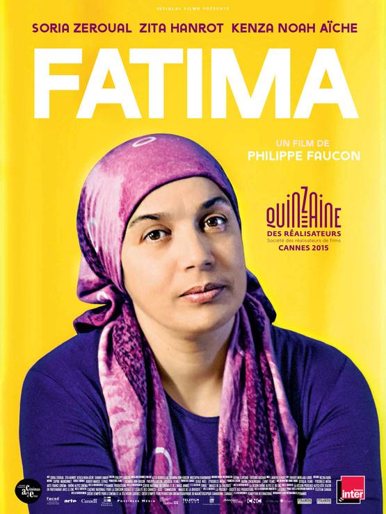 [Critique] Fatima