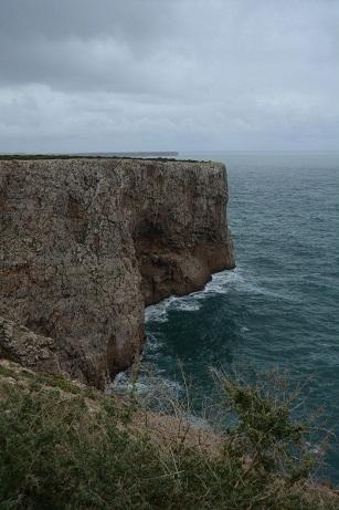 Finistère ...