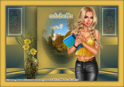 Adabella képek