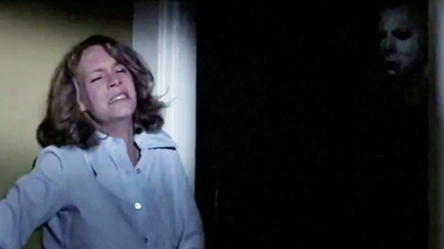 Hallloween : la nuit des masques - un flm de John Carpenter (1978)