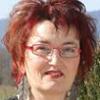 Salon bien-être Courfaivre 2016 - Liste conférences