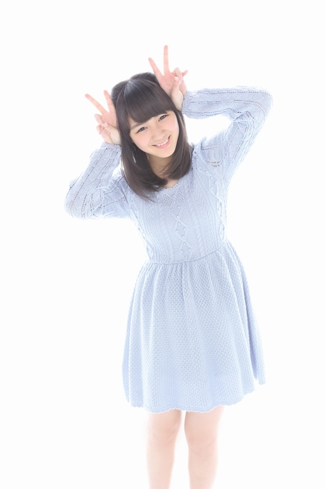 Models Collection : ( [HUSTLE PRESS] - |2017.05.28| Feature / Aira/愛来 : おっかけ!3B junior )